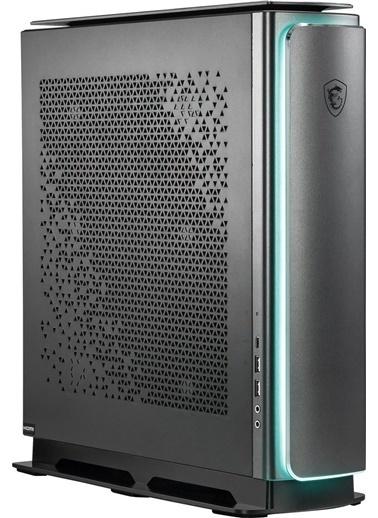 MSI MSI CREATOR P100A 10SI-236EU i7-10700 16GB RAM 1TB SSD+1TB HDD 6GB GTX1660 SUPER Windows 10 PRO Renkli